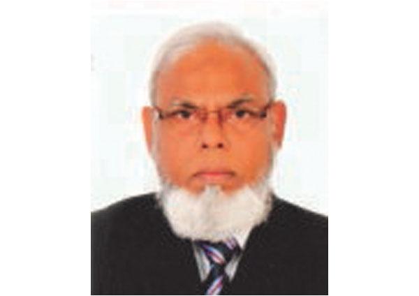 Dr.-Md.-Salim-Ullah-Khan-Eusufzai