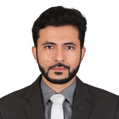 Dr-M-Rehan-Dastagir