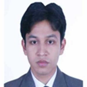 Md-Salehur-Rahman