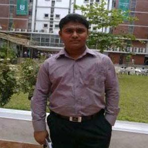 Rajib-Kumar-Roy