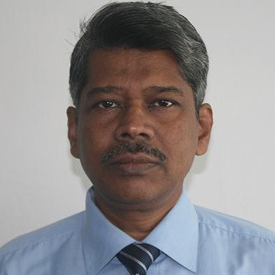 dr.jiban-krishna-biswas
