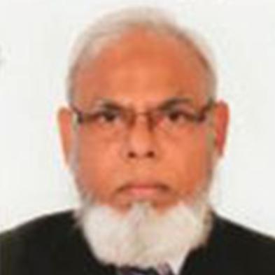 dr.md-salim-ullah-khan